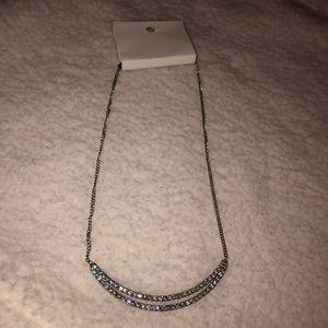🆕Beautiful Necklace